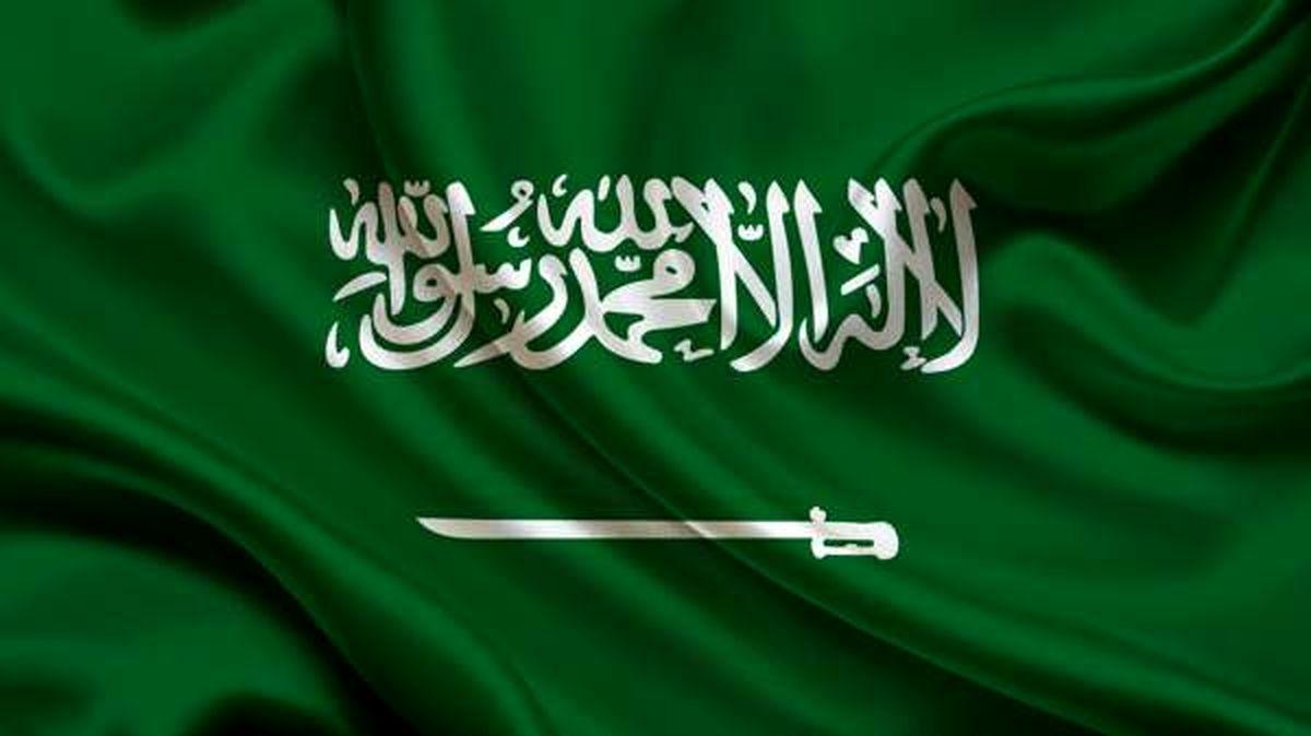 عربستان اجازه سفر زنان خارجی بدون محرم به این کشور را صادر کرد!
