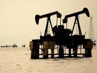 خیز آمریکا برای تسخیر بازار جهانی نفت
