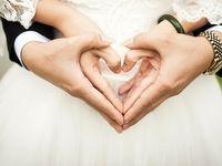 مشاوره پیش از ازدواج، ضرورت ناشناخته