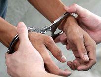 مرد مسافرکش به آزار و اذیت 3 زن متهم شد