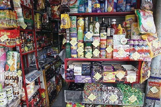 قاچاق مواد غذایی تولید عربستان، چرا؟