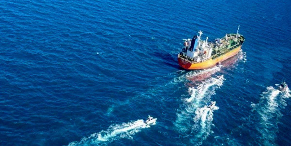 امکان توقف کشتیرانی بین ایران و هند وجود ندارد