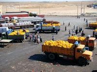 راهکار مقابله با رفتار دوگانه عراق در تجارت محصولات کشاورزی چیست؟