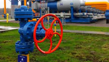 چالش گازی رژیم صهیونیستی/ هزینه سنگین صادرات پُرخطر