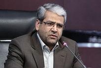 درآمد مالیاتی ایران در ۴ ماهه امسال اعلام شد