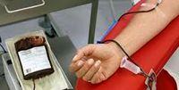 بانوان چند بار در سال میتوانند خون اهدا کنند؟