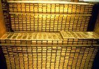 ۲.۱درصد؛ رشد قیمت جهانی طلا