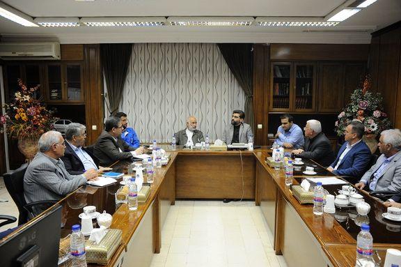 بازنگری در بخشی از دستورالعملهای حوزه خدمات پس از فروش ایران خودرو