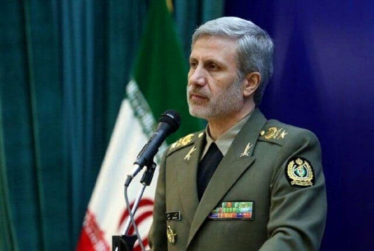 موضع انگلیس برای تسویه بدهی به ایران بایدعمل گرایانه باشد