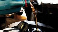 افزایش 70 درصدی قیمت روغن موتور/ تداوم تعلیق نماد سه تولیدکننده روانکار بر روی تارنمای کدال