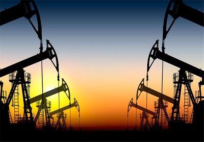 کاهش ۲۰ درصدی قیمت نفت