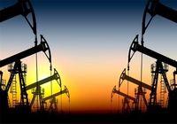 خیز آمریکا برای تغییر در بازار نفت