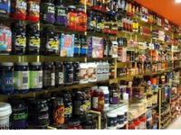 مکملهای تغذیهای مشمول ممنوعیت واردات میشوند
