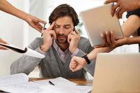 روشهای افزایش تمرکز و کنترل ذهن