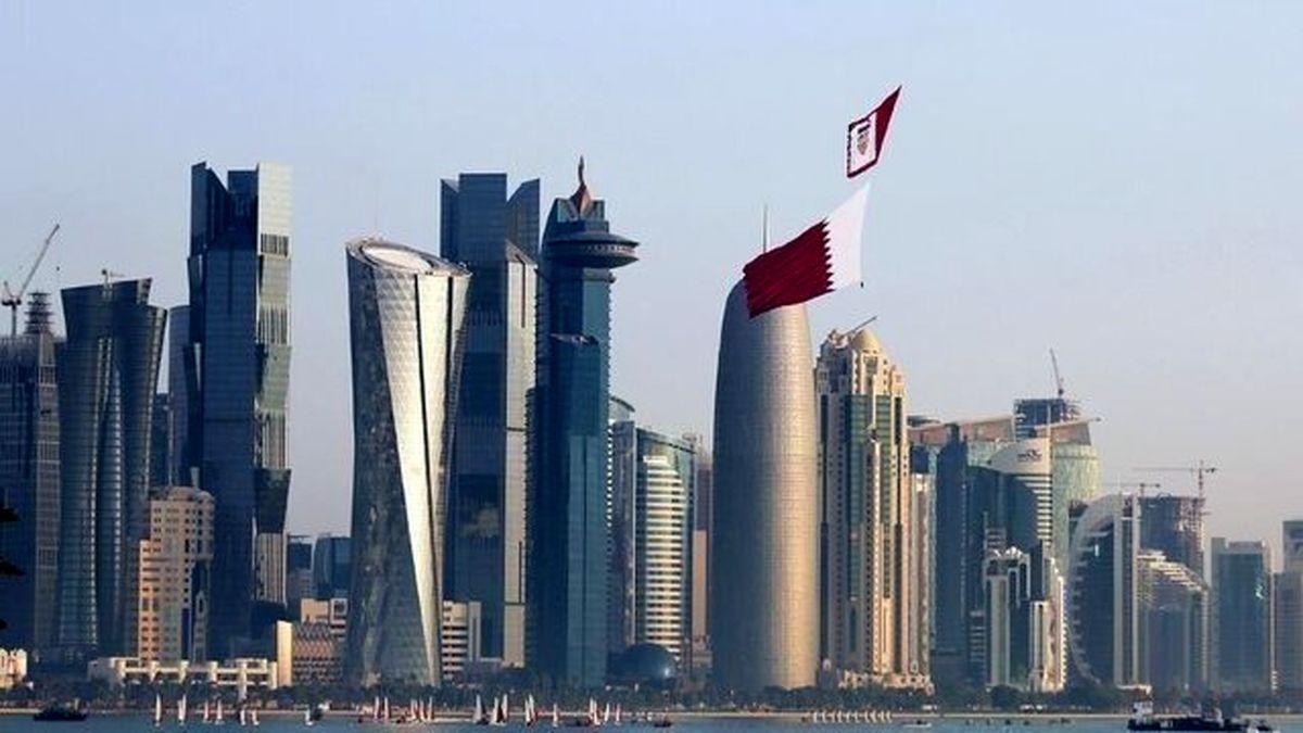 دستمزدها در کشورهای عربی خلیج فارس چقدر است؟