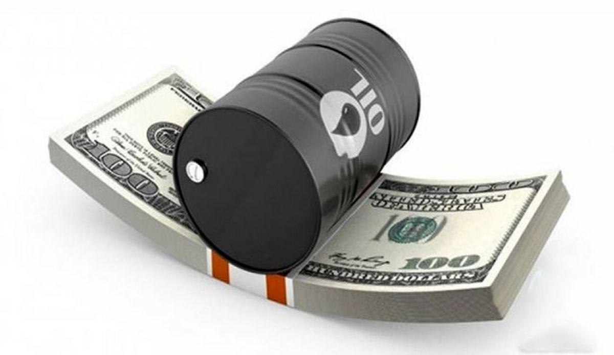 پول نفت را به خودمان بدهند، به هر نفر چقدر میرسد؟