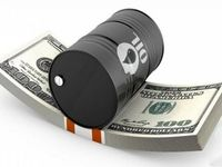 ردیابی ارزهای نفتی که ذخیره و خرج شد