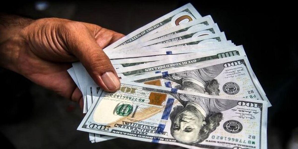 ۴.۸میلیارد دلار در سامانه نیما عرضه شد / معامله ١.٣میلیارد دلار