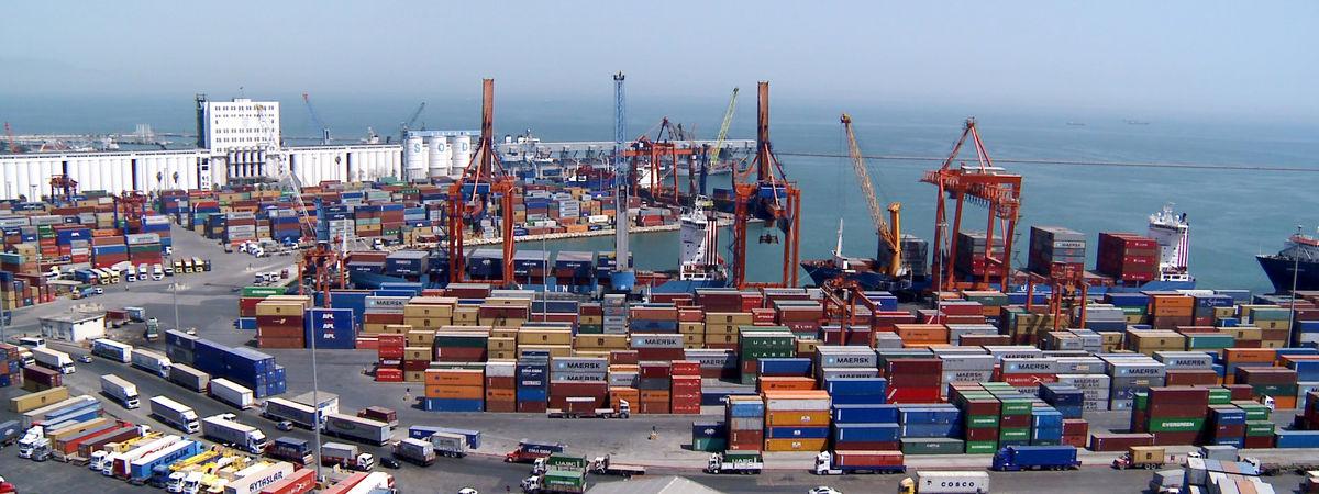 رشد 13درصدی صادرات غیرنفتی/ کاهش 12درصدی واردات در 6 ماه