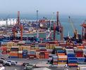 ۱۰ میلیارد دلار؛ ارزش صادرات سه ماهه امسال
