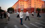 جدیدترین تصاویر از کره شمالی+تصاویر