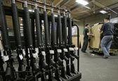 بلژیک صادرات سلاح به عربستان را متوقف کرد