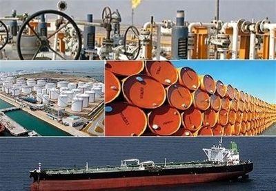 چین کنترل قیمتهای نفت را در دست میگیرد؟