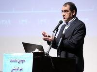 انتقادهای تند وزیر بهداشت از بیمه ها و وزارت رفاه