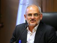 انتقال تجربه و دانش فنی ایران برای بازسازی مدارس سوریه