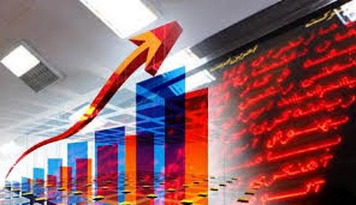 افت شاخص کل در چند روز آتی جبران خواهد شد/ رشد بازار سهام ادامه دار است