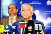 وزیر نفت عراق: در نشست شنبه اوپک در وین شرکت می کنیم