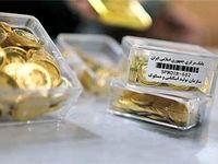 فقط ۵۰هزار سکه مشمول پرداخت مابهالتفاوت است/  2میلیون و 580هزار سکه با قیمت زمان خرید به متقاضیان تحویل داده میشود