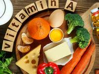 A و C؛ ویتامینهای قهرمان سیستم ایمنی بدن