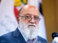 چمران: کاش معاون اولی احمدینژاد را پذیرفته بودم/ خوب شد میرسلیم در انتخابات اخیر کنار نرفت