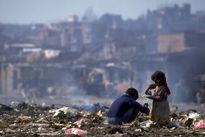 راهکار کاهش فقر در ایران