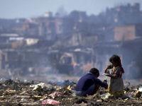 کرونا چگونه افراد فقیر را فقیرتر میکند؟