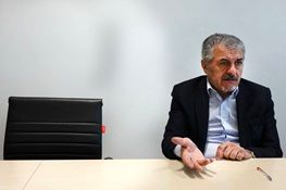 قالیباف و رییسی با مسائل اقتصاد ایران غریبهاند