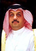 قطر به آمریکا اجازه دایر کردن پایگاه دریایی میدهد
