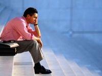 چرا معیار یک ساعت کار برای تهیه آمار بیکاری؟