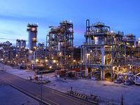 افزایش خرید نفت خام کره جنوبی از آمریکا