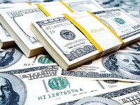 قیمت دلار با واقعیتهای اقتصادی هماهنگی ندارد/ تقویت عرضه اصلیترین راه کنترل بازار ارز