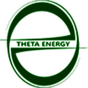 توسعه انرژی تجارت آسیا