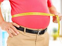 چرا شکمم لاغر نمی شود؟