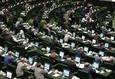 تذکر نمایندگان به آخوندی در خصوص نابسامانی برای احقاق حقوق کامیونداران/ تذکر به رییس جمهور در مورد اجرا نشدن قانون خدماترسانی