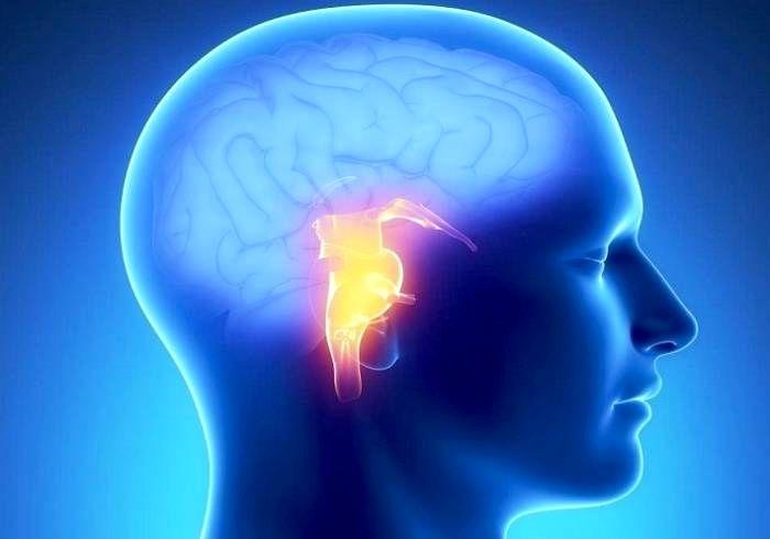 عوارض آلزایمر