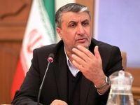 توسعه مناسبات اقتصادی ایران و ترکیه با برنامه اقدام مشترک