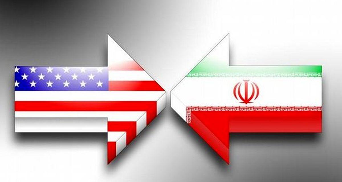 ترامپ از مذاکره با ایران چه میخواهد؟