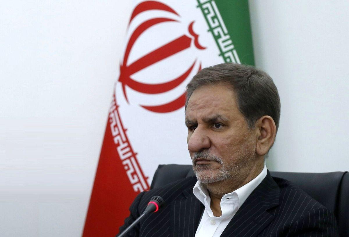 بیماریهای مزمن اقتصاد کشور ساختاری است/ اصلیترین موضوع اقتصاد ایران بهرهوری است
