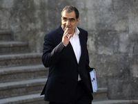 وزیر سابق بهداشت: کرونا به این زودی رفع زحمت نمیکند