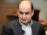 حقشناس بهعنوان استاندار جدید گلستان انتخاب شد